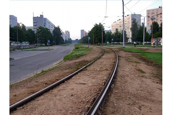 KM: Bez kultūras ekspertu saskaņojuma Skanstes tramvaja līniju būvēt nedrīkst