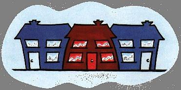 Daudzīvokļu māju siltināšanas projektu iesniegšana un atlase