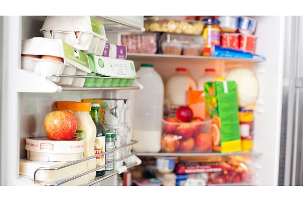 Praktiski padomi, kā izvēlēties vislabāko un piemērotāko ledusskapi