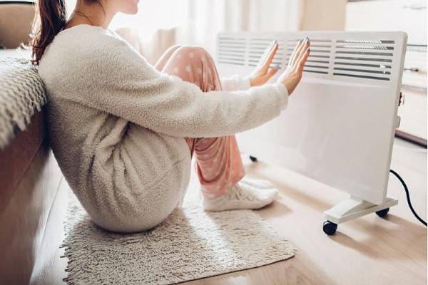 Kā padarīt mājokli siltāku, gaidot apkures sezonu?