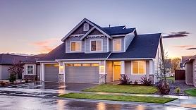 10 būtiskas lietas, par ko cilvēki neaizdomājas, plānojot iegādāties mājokli