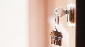 5 padomi, kā noteikt dzīvokļa kvalitāti pirms iegādes