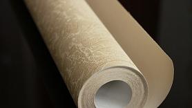 6 mīti par nepraktiskiem apdares materiāliem