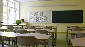 Aizkraukles novada vidusskolas telpu paplašināšana izmaksās 3 202 500 eiro