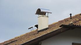 Apkures sistēmas sakārtošana: Kas jāievēro, lai māja būtu silta un ugunsdroša?