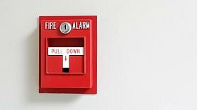 Automātiskā balss ugunsgrēkaizziņošanassistēma–kam tā nepieciešama?