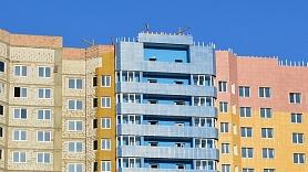 Daudzdzīvokļu mājas siltināšana: Praktiski eksperta padomi