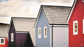 Efektīva ventilācija ēkās visa gada garumā. Kā to panākt?
