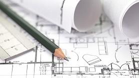 Eksperti: nozarei ir jāparūpējas par tehnisko projektu kvalitātes uzlabošanu