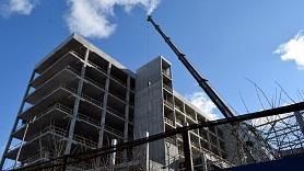 EM: Būvniecības izaugsmi arī turpmāk nodrošinās ES fondi