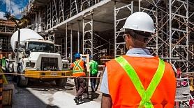EM: Latvijā sperti nozīmīgi soļi būvniecības kvalitātes uzlabošanā
