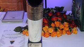 """Godināti konkursa """"Energoefektīvākā ēka Latvijā 2018"""" laureāti (FOTO)"""