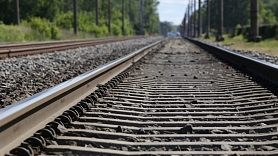 """Informēs par kultūras vērtību izpētes rezultātiem """"Rail Baltica"""" trasē"""