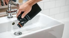 Kā izvēlēties efektīvu līdzekli kanalizācijas cauruļu tīrīšanai?