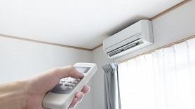 Kā izvēlēties piemērotu gaisa kondicionieri?