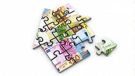 Kā veidojas nekustamā īpašuma cena par kvadrātmetru?