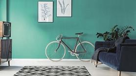 Kam pievērst uzmanību, izvēloties krāsas iekšdarbu remontam?
