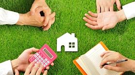 Kas jāņem vērā, ja plānota zemes iegāde mājas būvniecībai? Iesaka eksperts