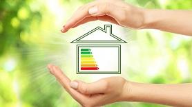 Pasīvās ēkas: Energoefektīvi risinājumi mūsdienīgiem būvētājiem