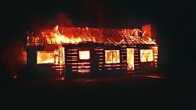 """Pieredzes stāsts: """"Pēc ugunsgrēka vēl ilgi murgos rādījās uguns"""""""