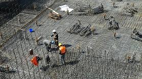Eksperti: Nelīdzsvarotā būvobjektu plānošana veicina nekvalitatīvu un pārāk dārgu būvniecību