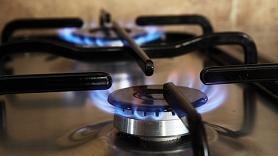 SPRK pilnveidojusi noteikumus dabasgāzes sistēmas pieslēgumu ierīkošanai