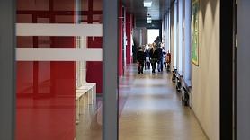 Trīs Kuldīgas skolās par 7,66 miljoniem eiro uzlabos mācību vidi