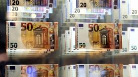 Tukuma vispārējās izglītības iestāžu mācību vides uzlabošanā ieguldīs 9,3 miljonus eiro