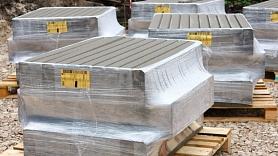 Vairākām nozarēm turpinās piemērot reverso PVN, izņemot būvizstrādājumu un elektronisko iekārtu piegādēm