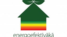 """Vēl līdz 17. maijam aicina pieteikties konkursā""""Energoefektīvākā ēka Latvijā 2019"""""""