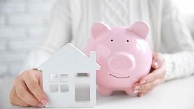 Ziema – iespējams, izdevīgākais laiks mājokļa remontam