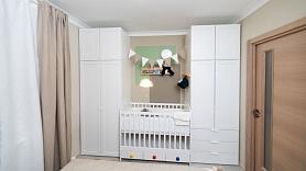10 padomi, kā sagatavot mazulim drošu vidi