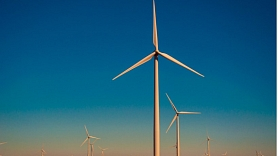 29.aprīlī notiks vēja enerģijai veltītatiešsaistes konference