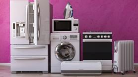 3 mājsaimniecības iekārtas, kuru energoefektivitāte ļaus samazināt ikdienas tēriņus