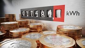 3 praktiski soļi, kā samazināt izmaksas par elektroenerģiju