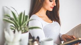 3 veidi, kā veicināt privātās telpas sajūtu mājās