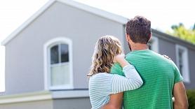 5 būtiski soļi, kuri jāpārdomā pirms jauna mājokļa iegādes