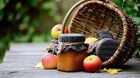 5 dārza darbi, kas veicami pirms rudens iestāšanās