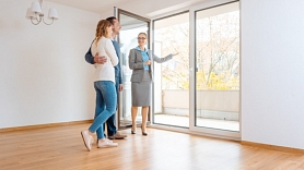 5 nianses, kam pievērst uzmanību, iegādājoties dzīvokli: Stāsta eksperts