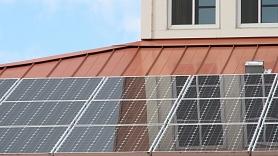 5 padomi, kā izvēlēties saules enerģiju savam mājoklim