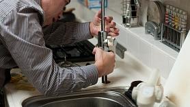 5 santehnikas instrumenti, kuriem jābūt katrā mājsaimniecībā