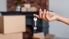 6 padomi jauna dzīvokļa meklētājiem: Iesaka eksperts