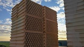 7 mīti par keramikas blokiem, kam nav objektīva pamata
