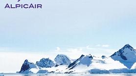 """""""AlpicAir"""" – īpaši Baltijas valstīm paredzētas gaisa kondicionēšanas iekārtas un siltumsūkņi"""