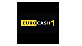 Apsardze jūsu drošībai un sirdsmieram – EUROCASH1