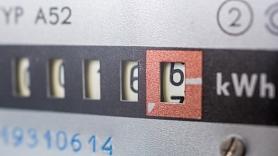 Šodien novērota augstākā elektroenerģijas cena februārī