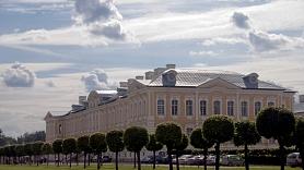 Baroka stils arhitektūrā: Vēsture un mūsdienās izcilākie piemēri Latvijā