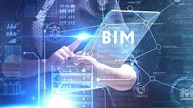 Būvspeciālisti var pieteikties BIM tehnoloģiju bezmaksas mācībām