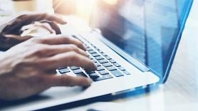 BVKB: Strauji audzis būvkomersantu reģistram elektroniski iesniegto dokumentu apjoms