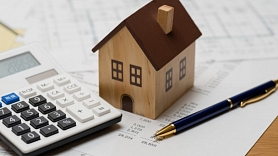 CSP: Februārī būvniecības izmaksu līmenis palielinājās par 0,3%